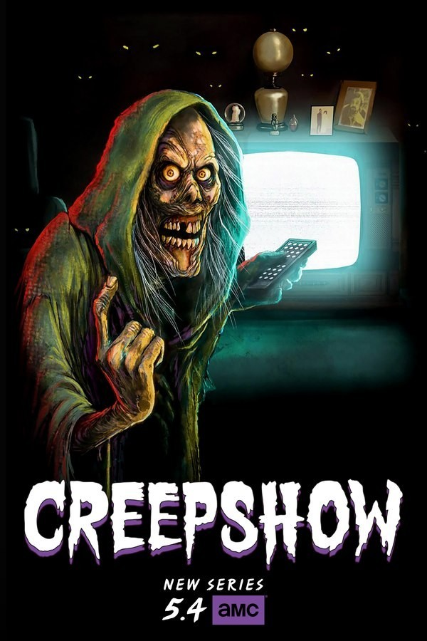 creepshow_xlg__scaled_600