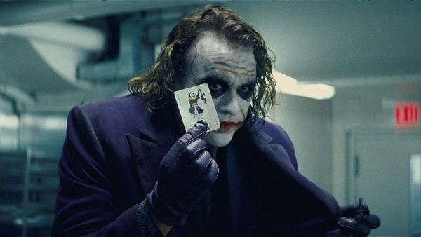 dark-knight-heath-ledger-600x338-1