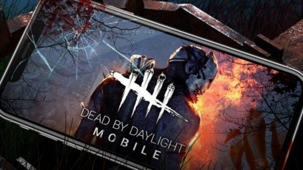 dead-by-daylight-mobile-1211359-1280x0-1-600x337