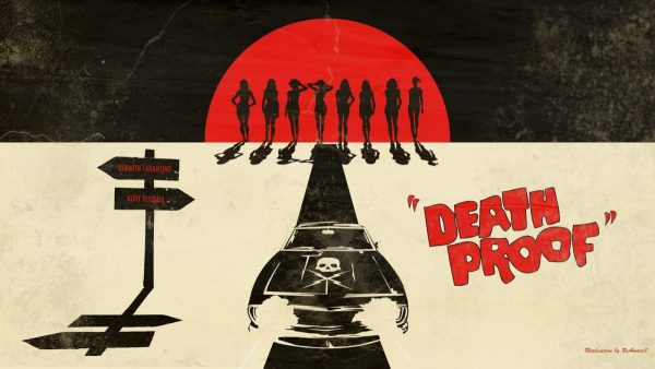 death-proof-1-600x338