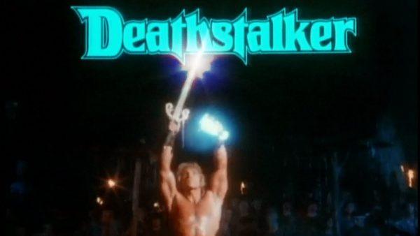 deathstalker-600x338