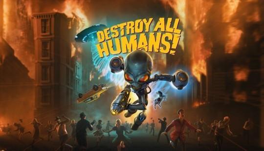 destroy-all-humans-1