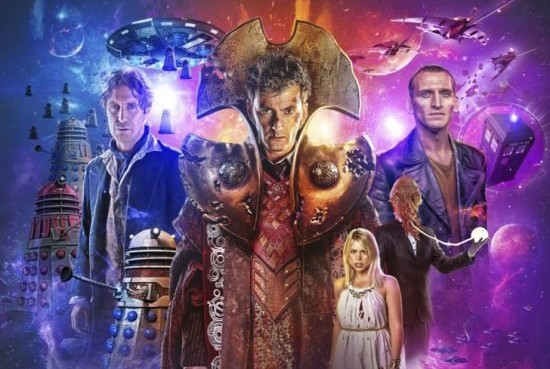 doctor-who-time-lord-victorious