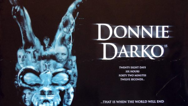 donnie-darko-poster-600x338