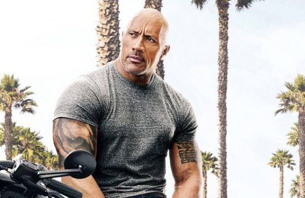 dwayne-johnosn-hobbs-and-shaw-600x389
