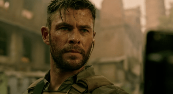 extraction-chris-hemsworth-600x326