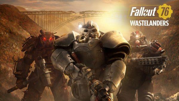 fallout-76-wastelanders-600x338