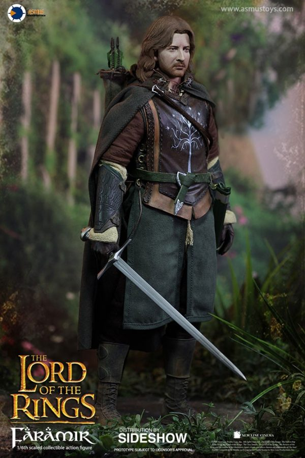 faramir_the-lord-of-the-rings_gallery_5e9dc65127c84-600x900