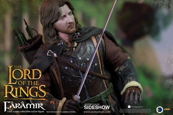 faramir_the-lord-of-the-rings_gallery_5e9dc66fe3f1b-600x400