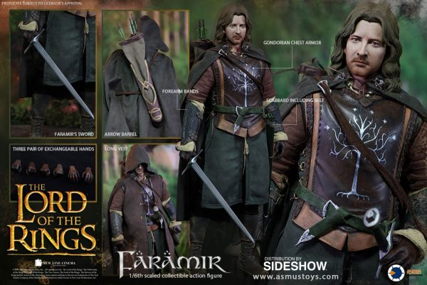 faramir_the-lord-of-the-rings_gallery_5e9dc6711c39a-600x400