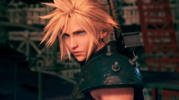ff7-cloud-600x338
