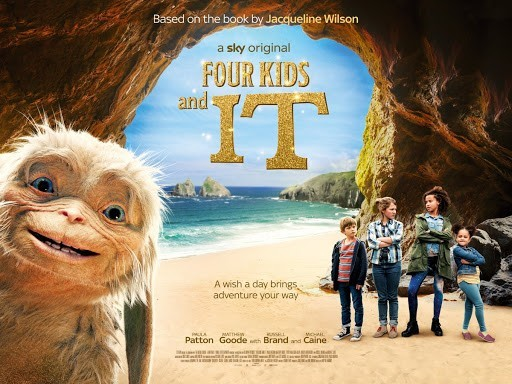 four-kids-and-it
