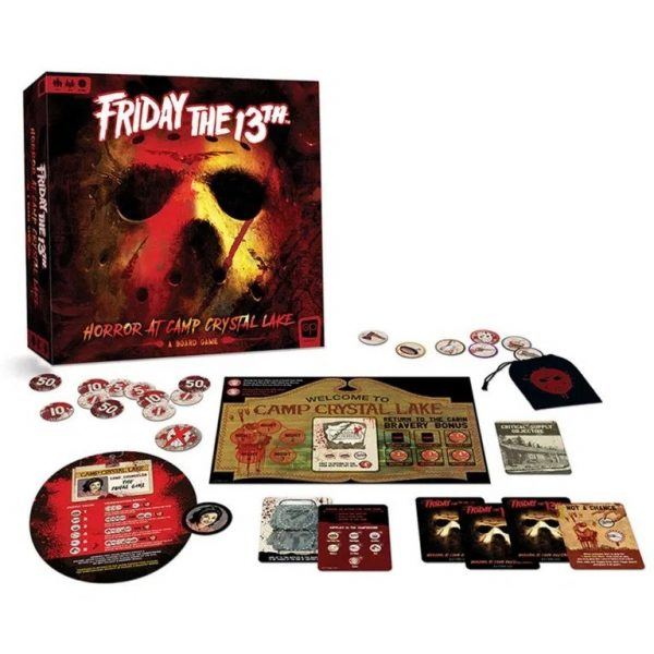friday-the-13th-horror-at-camp-crystal-lake-a-board-game-1-600x600
