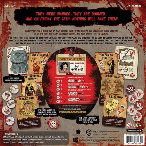 friday-the-13th-horror-at-camp-crystal-lake-a-board-game-2-600x601