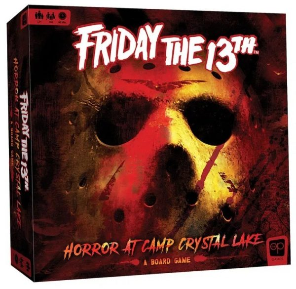 friday-the-13th-horror-at-camp-crystal-lake-a-board-game-600x585