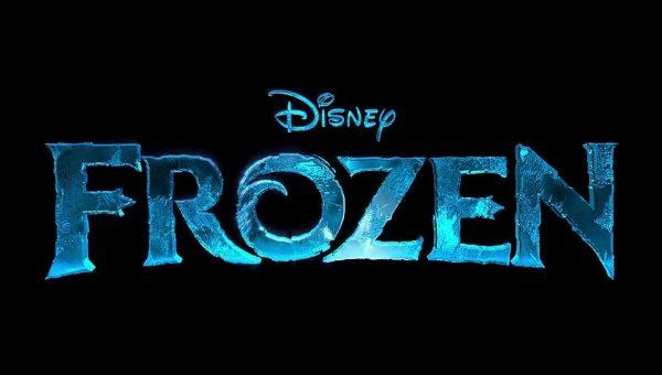 frozen-logo-font-download-600x340