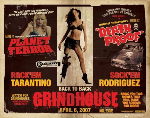 grindhouse-600x472