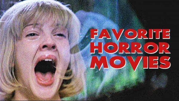 horrormovies-600x338