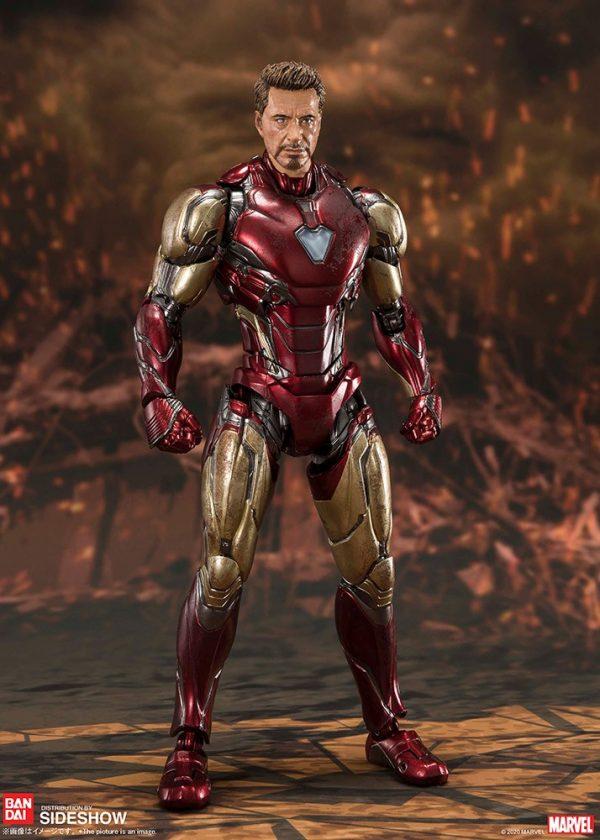 iron-man-mark-lxxxv-final-battle-version_marvel_gallery_5e8e70c9bb7bb-600x840