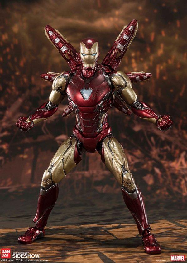 iron-man-mark-lxxxv-final-battle-version_marvel_gallery_5e8e70ca8faaf-600x840