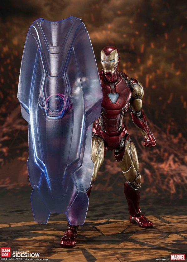 iron-man-mark-lxxxv-final-battle-version_marvel_gallery_5e8e70cae0542-600x840