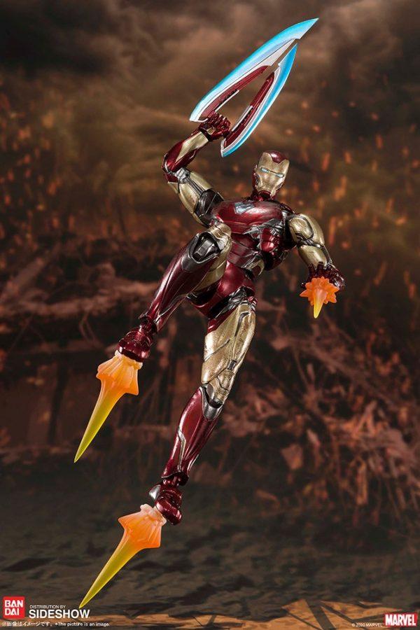 iron-man-mark-lxxxv-final-battle-version_marvel_gallery_5e8e70cb3c013-600x900