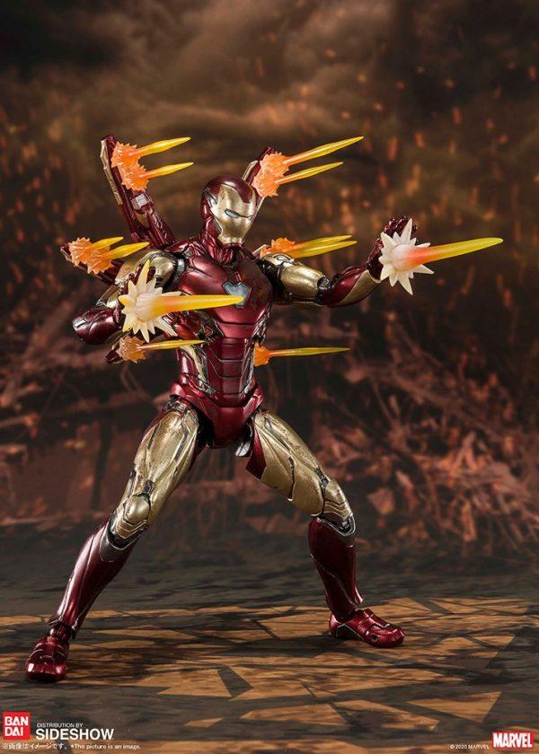iron-man-mark-lxxxv-final-battle-version_marvel_gallery_5e8e70cb90ab5-600x840