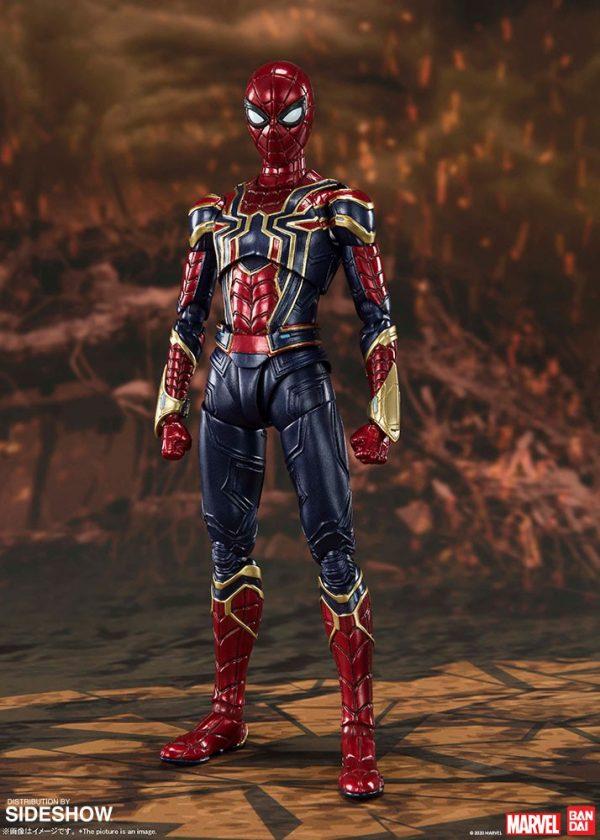 iron-spider-final-battle-version_marvel_gallery_5e8e714e0f8a3-600x840