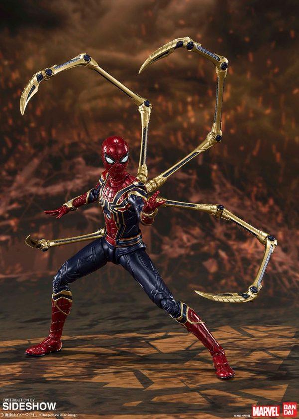 iron-spider-final-battle-version_marvel_gallery_5e8e714fdc57b-600x840