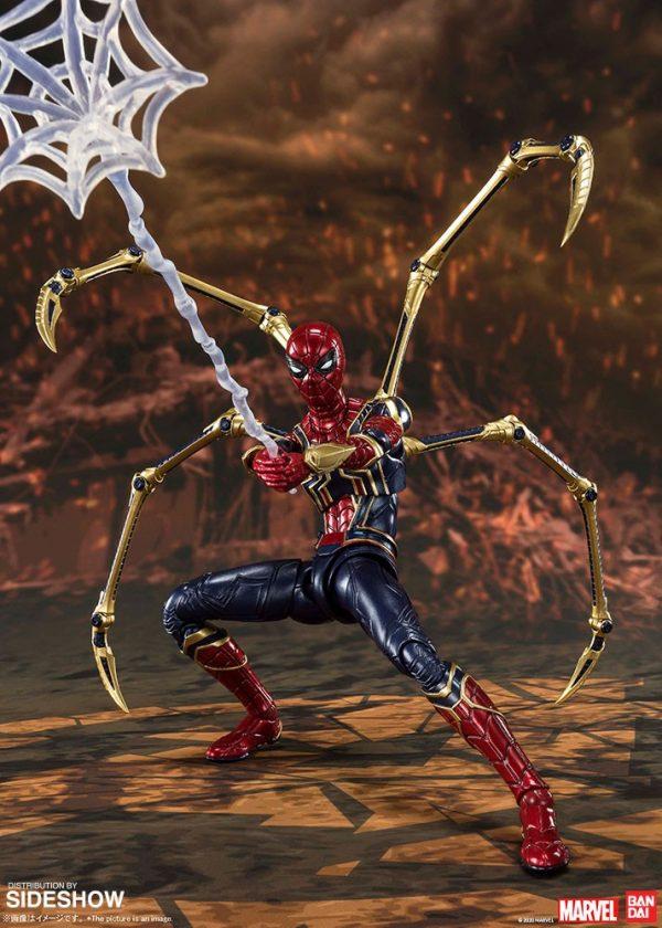iron-spider-final-battle-version_marvel_gallery_5e8e7150e3b08-600x840