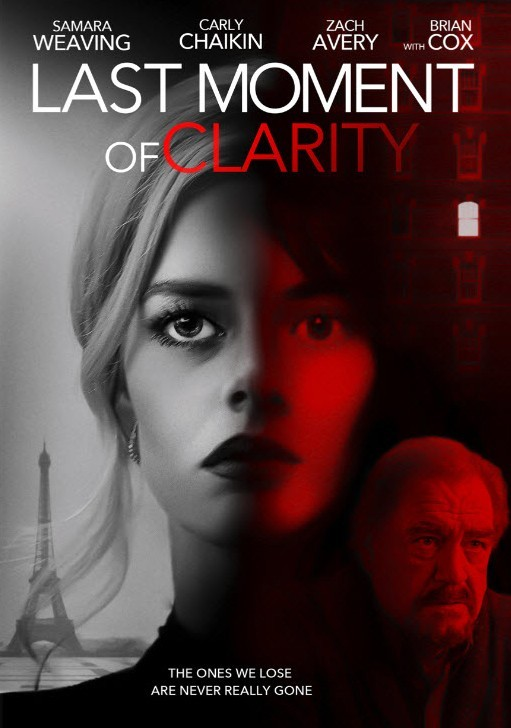last-moment-of-clarity-poster