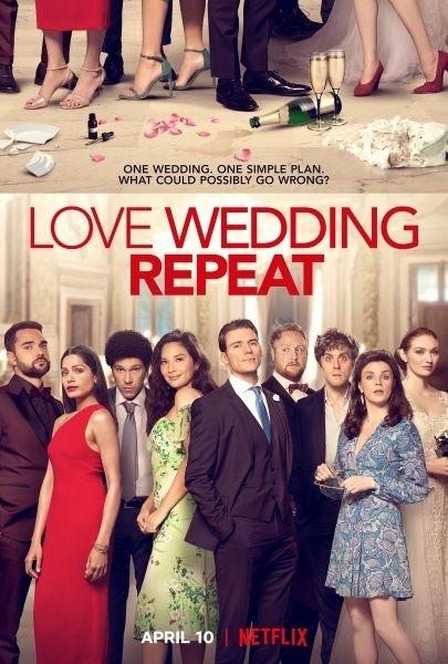 love-wedding-repeat-poster-405x600-1