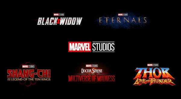 marvel-phase-four-movies-1-600x331