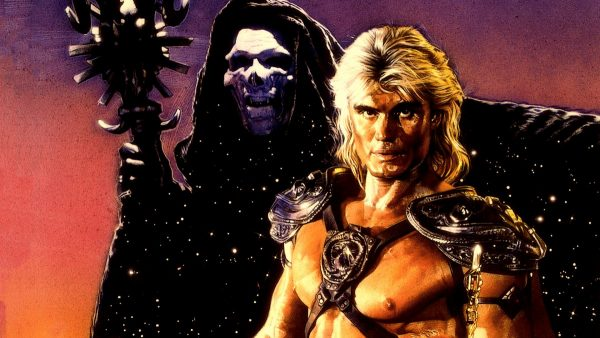 masters-of-the-universe-2-600x338