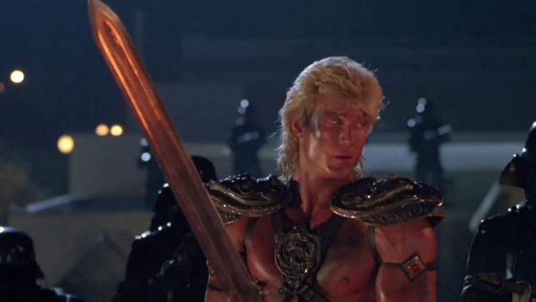 masters-of-the-universe-600x338