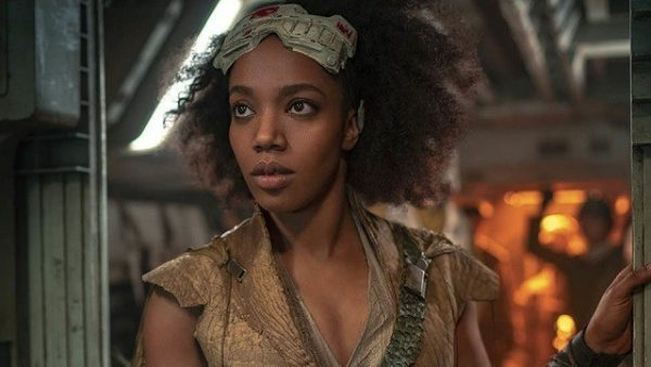 naomi-ackie-jannah-star-wars-the-rise-of-skywalker-600x338