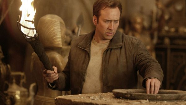 national-treasure-nicolas-cage-600x338