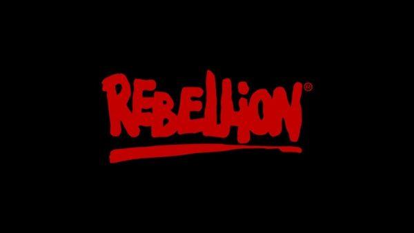 rebellion-600x338