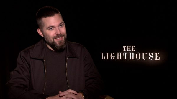 robert-eggers-the-lighthouse-the-northman-interview-600x338