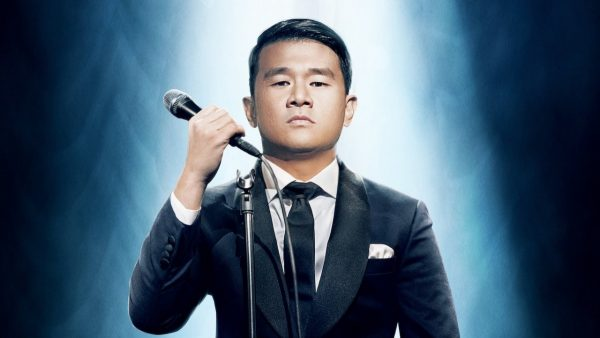 ronny-chieng-600x338