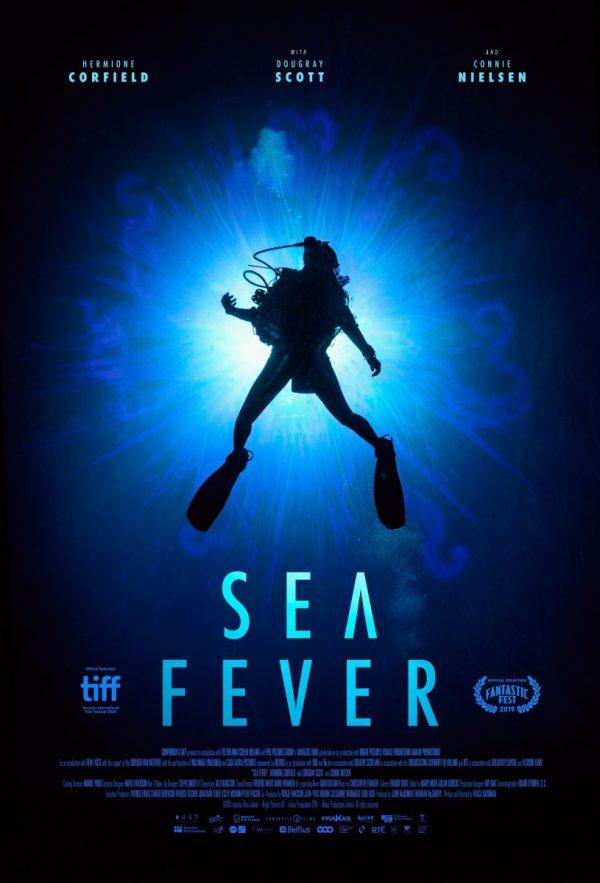 sea-fever-600x883
