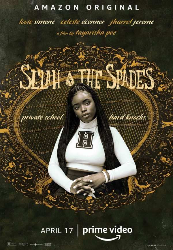 selah-and-the-spades-poster-600x866
