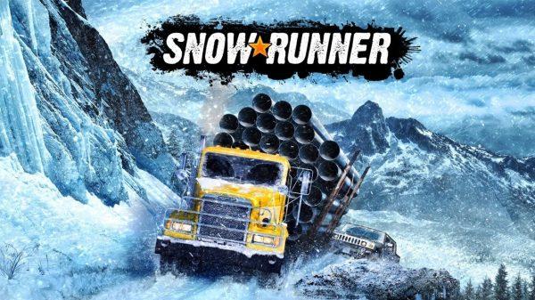 snowrunner-600x337