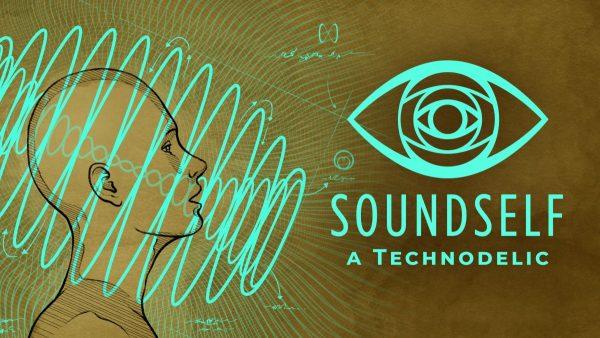 soundself001-600x338