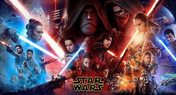 star-wars-sequel-trilogy-600x325