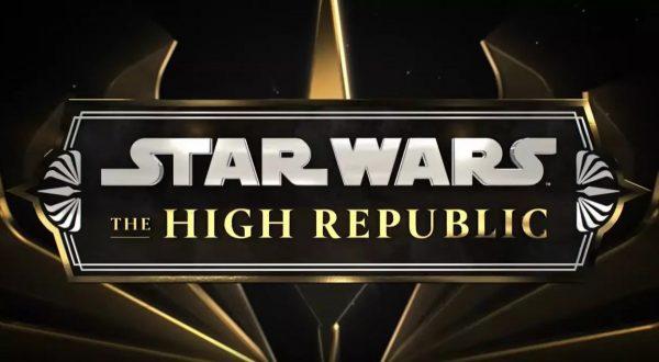 star-wars-the-high-republic-600x330