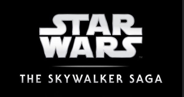 star-wars-the-skywalker-saga-600x317