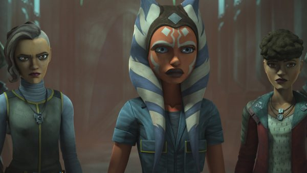 star-was-the-clone-wars-708-together-again-1-600x339