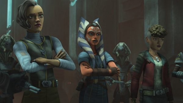 star-was-the-clone-wars-708-together-again-4-600x338