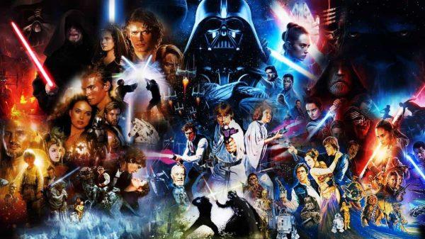 star_wars__skywalker_saga_wallpaper_by_the_dark_mamba_995_ddiuxg5-pre-1-600x337